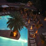 Photo of Es Saadi Gardens & Resort - Hotel