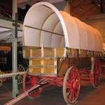 Photo of Remington Carriage Museum
