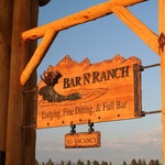Bar-N-Ranchの写真