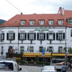 Hotel Kredell