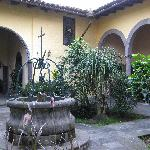 Photo de Posada Coatepec