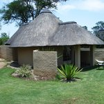 ‪Arathusa Safari Lodge‬