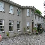 Foto Flemingtown House Bed and Breakfast