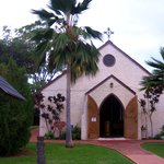 Holy Innocents Church