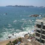 Foto de Holiday Inn Resort Acapulco