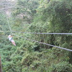 Jamaica Zipline Adventure Tours