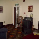 Dunollie Ranch Hotel Greymouth