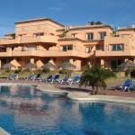 Photo of Heritage Resorts Club Playa Real Marbella