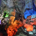 Photo of World Heritage Ha Long Bay Private Day Trip Tour - TM Travel
