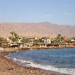 Foto de Pearl of South Sinai