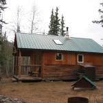 Photo of Boreal Lodge Coldfoot