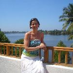The Waterside Bentota Foto