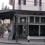 Royal Street Inn and R Bar