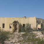 Terlingua