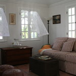 At Home In The Tropics Bed and Breakfast Inn의 사진