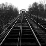 Monongahela Incline