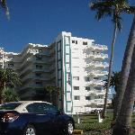 Foto Jamaica Royale Condominiums