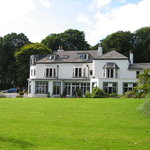 Fort Royal Country House Rathmullan
