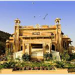 Marugarh Resort의 사진