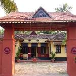 Varkala Golden Beach Resort의 사진