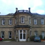 Photo de Hartforth Hall Hotel