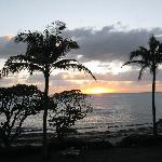 Foto de WorldMark at Kapaa Shores