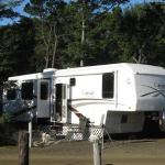 Whalers Rest RV & Camping Resortの写真