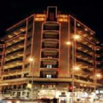  nite time in cairo Grand hotel 26th july street
