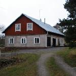 Foto de Bed & Breakfast Vastergard