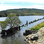 trip to Chaihuin
