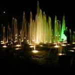 Brindavan Garden