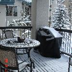 Storm Meadows Townhomes Foto