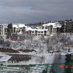 Foto de Storm Meadows Townhomes