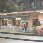 Photo of Hotel El Guerra