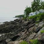 Beloin's on the Maine Coast照片