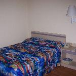 Foto van Motel 6 Austin North