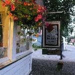 Zdjęcie ah Rose Marie Bed and Breakfast