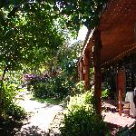 Photo of Hotel Oceania Rapa Nui