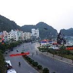 Photo of My Ngoc Hotel