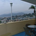 Cheung Chau B & B