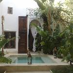 Riad 12