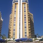 Photo of Hotel Casablanca Acapulco