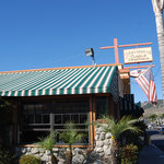  Giuseppe&#39;s in Pismo 1-09