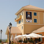  Campoamor Golf Hotel
