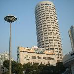 Photo of Oasis Tower
