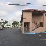 Super 8 Fort Pierce resmi