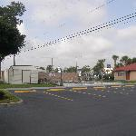 Foto van Super 8 Fort Pierce