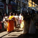 Guruvayur Temple