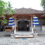 Photo of Hotel Lusa Kuta