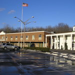 Nyack Motor Lodge